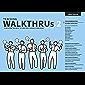 Teaching WalkThrus 2: Five-step guides to instructional coaching (English Edition)