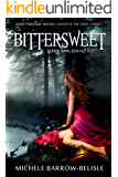 Bittersweet (Faerie Song Saga Book 2)