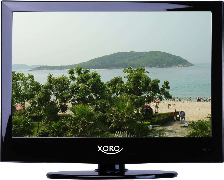 Xoro XOR330456 - Televisor LED Full HD 23 pulgadas: Amazon.es: Electrónica