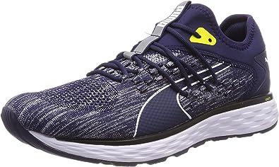 Puma Speed 600 FUSEFIT, Zapatillas de Running para Hombre ...
