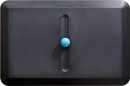 Vari ActiveMat Groove Standing Desk Mat
