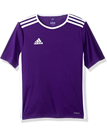 Amazon.com  Jerseys - Boys  Sports   Outdoors 2a17d065d