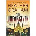 The Unforgiven (Krewe of Hunters Book 33)
