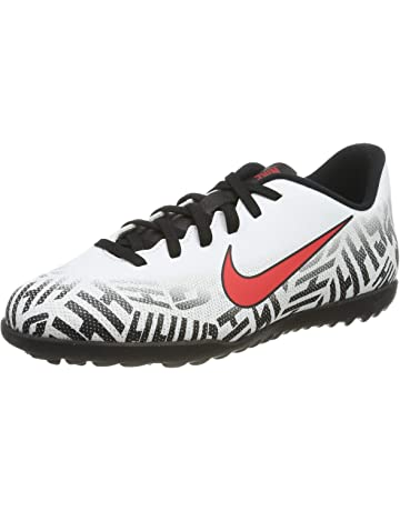 caec30d2563db Nike Jr Vapor 12 Club GS NJR TF