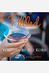 Pulled: Romantic Comedy Shorts, Book 1 Audible Audiobook