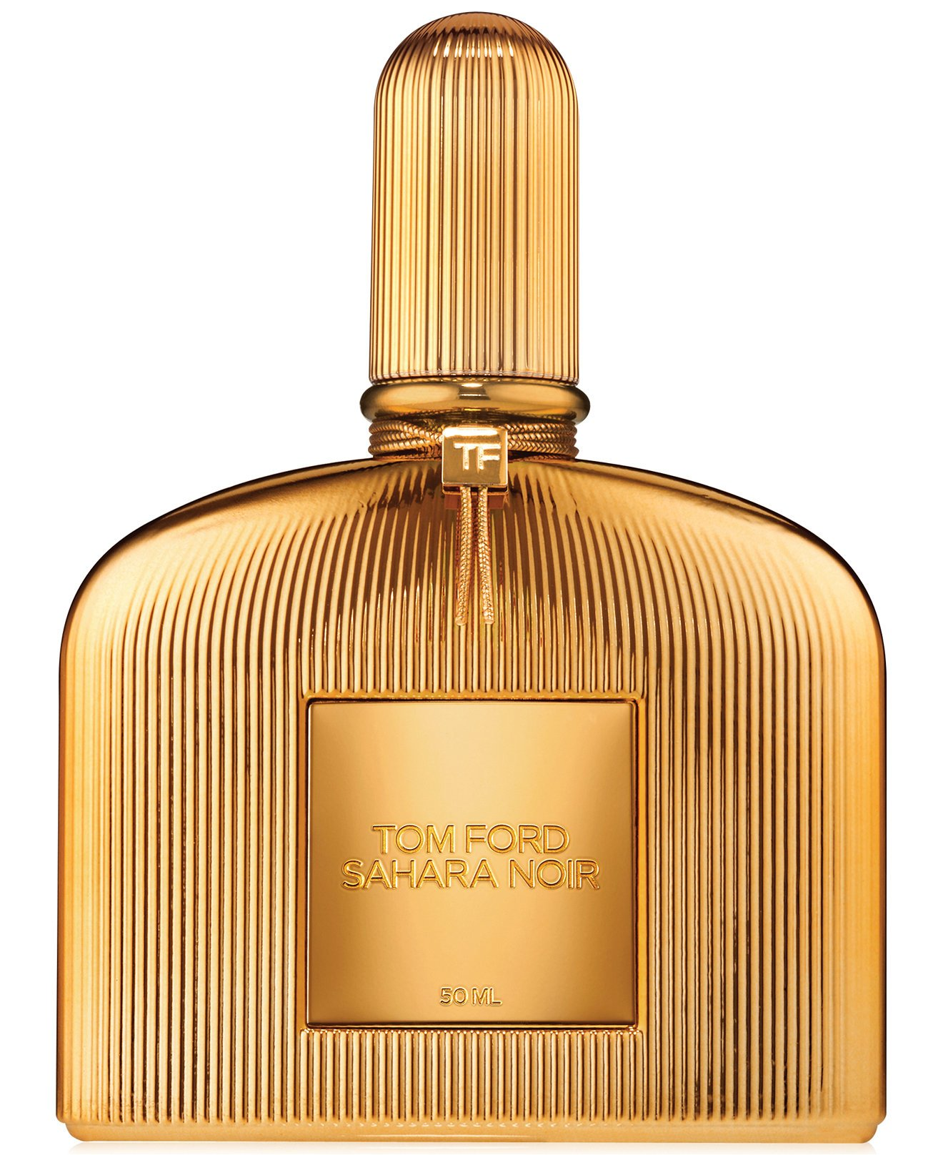 Tom Ford Sahara Noir Eau de Parfum Spray, 1.7 Ounce