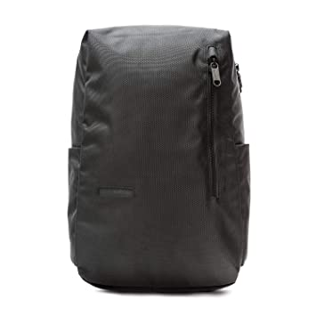 Cm20 Backpack Sac Pacsafe Intasafe Anti Theft Dos 20l LBlack À 100 Loisir46 Laptop gb7yf6