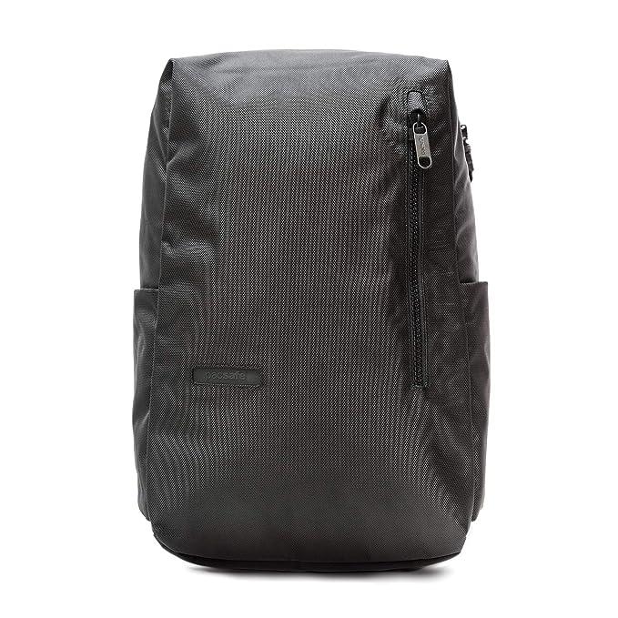 Pacsafe Intasafe 15 Inch Laptop Bag