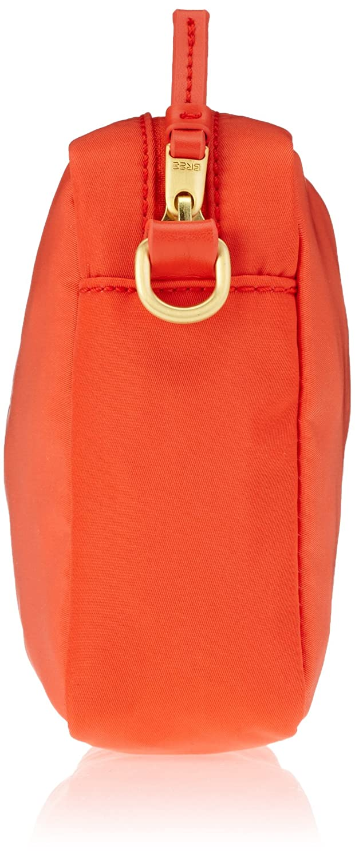 M S17 Bag Organisers One size fits all Coralle Pou BREE Women/'s Barcelona Nylon 517