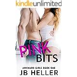 Pink Bits: An Awkward Girl RomCom