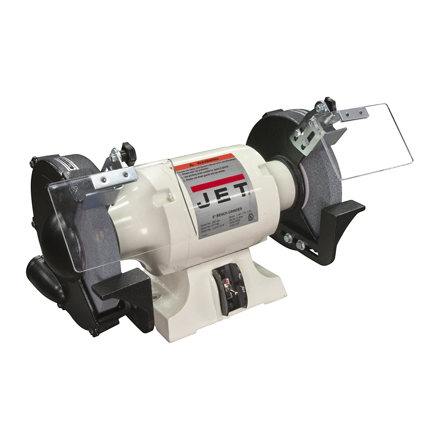 global s bench reciprocating inflow porter res content model technicalissues volt p cable cordless grinder saw inflowcomponent
