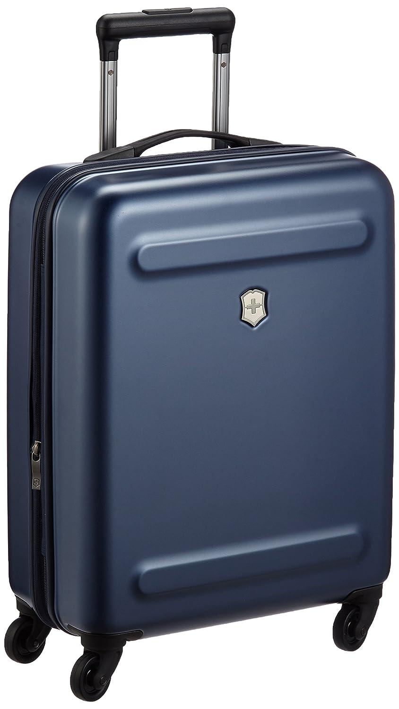 [ビクトリノックス] スーツケース Global10-Year Limited Warrantyグローバルキャリーオン 43L 55cm 2.8kg 601815 B071V6S4N2ディープレイク