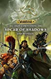 The Spear of Shadows (Volume 1)