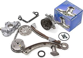 OEM Honda Frame Flange Bolt 10x200 10mm x 200mm Motorcycle 90117-166-600