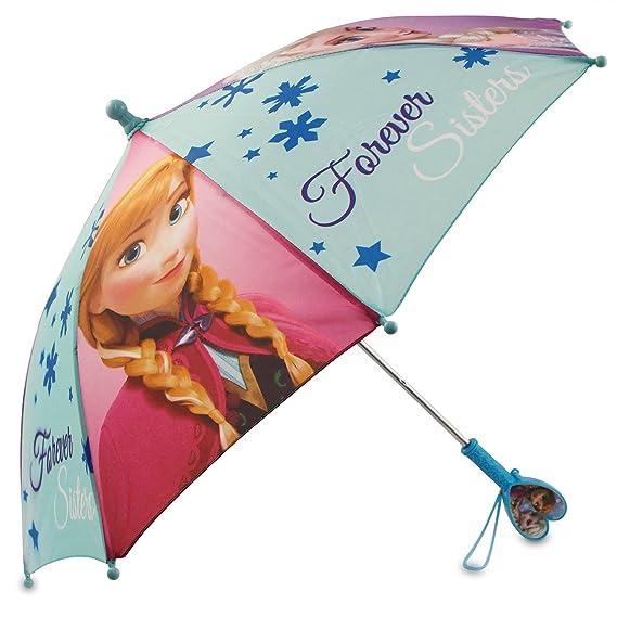 Top 9 Best Umbrellas for Kids Reviews in 2021 4
