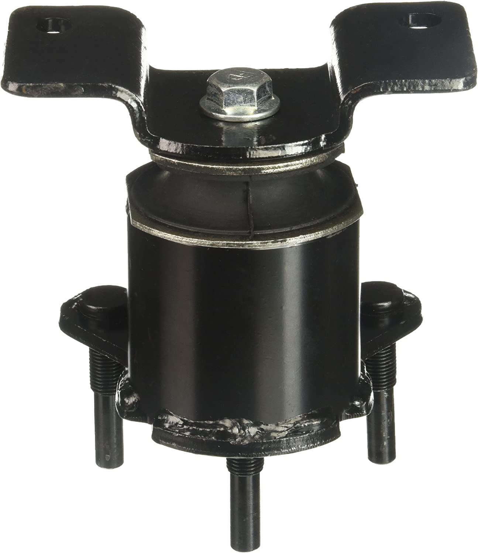 Eagle BHP 3462 Transmission Motor Mount 2.5 3.5 4.0 L For Nissan X-Terra Frontier