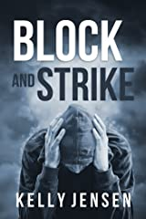 Block and Strike Kindle Edition
