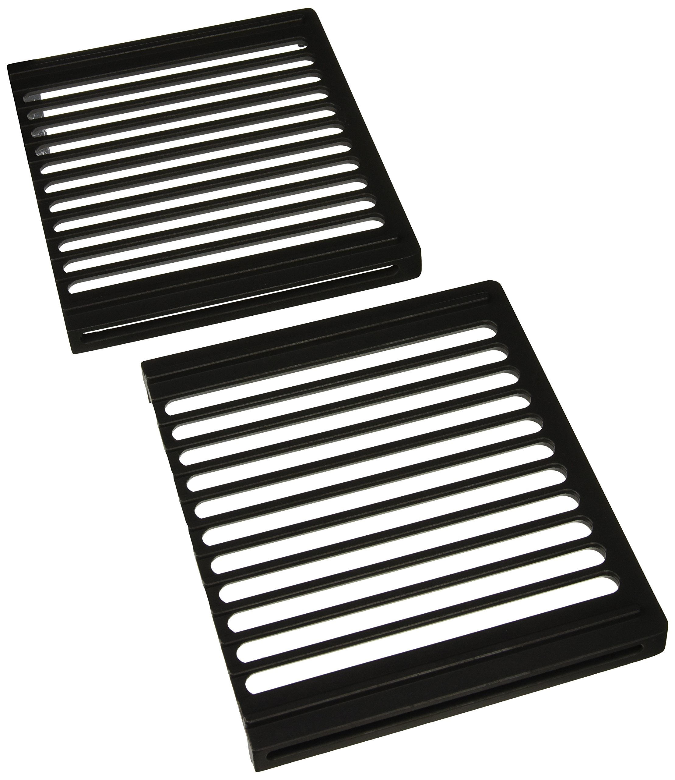 Whirlpool Part Number 12001178: GRATE-GRIL
