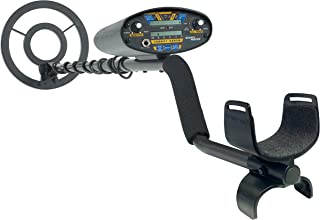 product image for Bounty Hunter QD2 Quick Draw II Metal Detector
