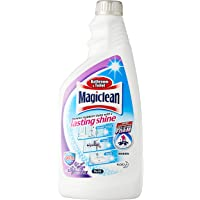 Magiclean Bathroom and Toilet Refreshing, 500ml