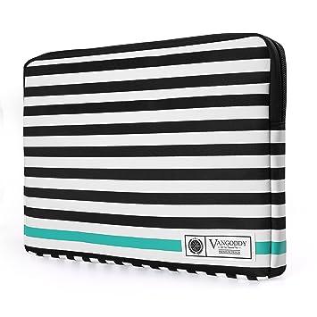 VanGoddy Protective Luxe B Sleeve Suitable for Lenovo ThinkPad/IdeaPad / Yoga/Flex / Legion / 14