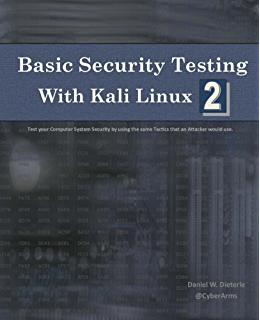Ceh v9 certified ethical hacker version 9 study guide ebook sean basic security testing with kali linux 2 fandeluxe Images