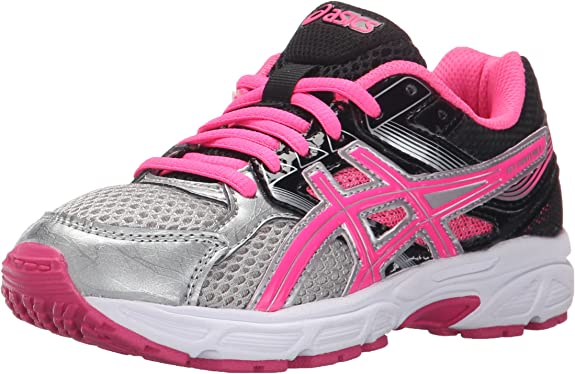 best running shoes for teenager boy