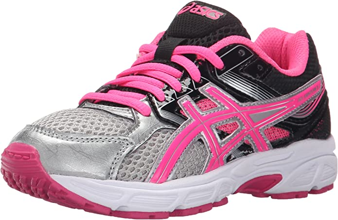 Top 8 Best Tennis Shoes For Kids (2020 Reviews & Buying Guide) 6