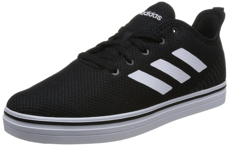 adidas True Chill, Zapatillas de Deporte para Hombre: Amazon.es: Zapatos y complementos