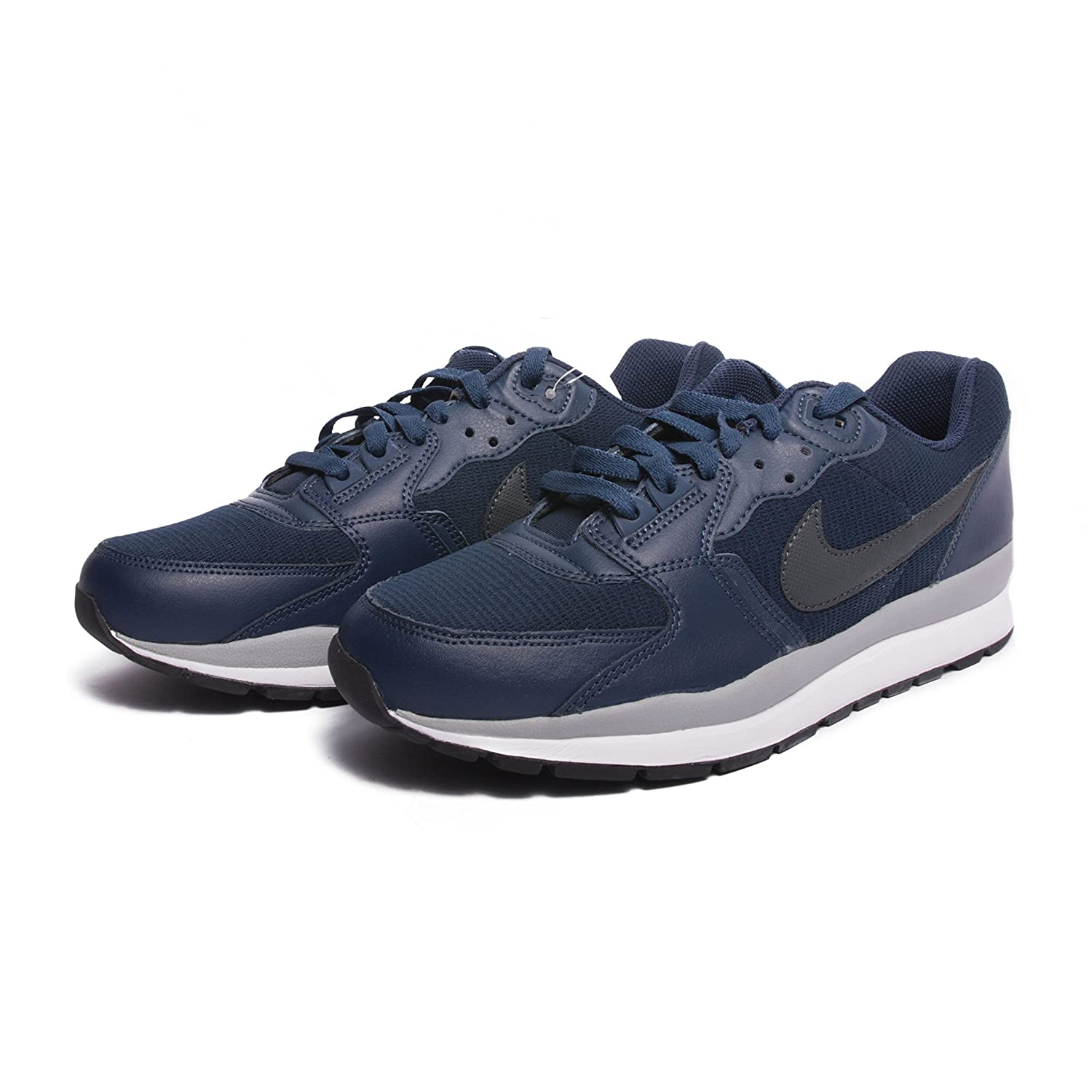 Nike Air Windrunner TR 2 GS Running Trainers 448423 Sneakers