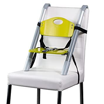 Exceptional Booster Seat U2013 Svan Lyft High Chair Booster Seat   Adjusts Easily To Most  Chairs