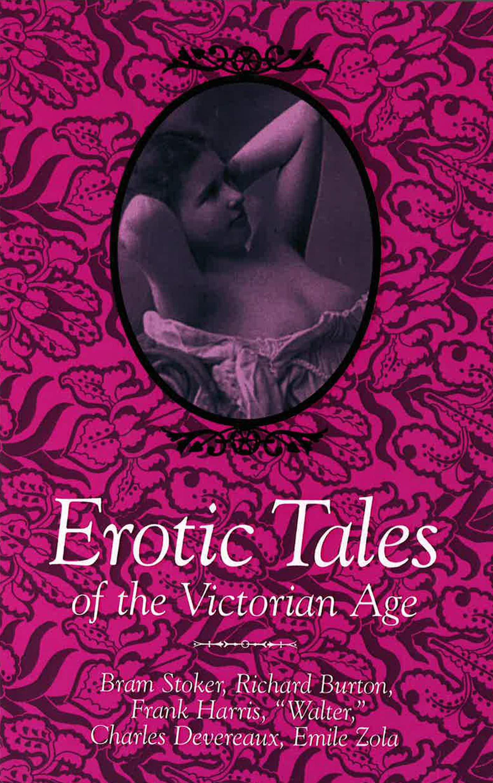 Erotic Fiction Emmanuelle De Maupassant