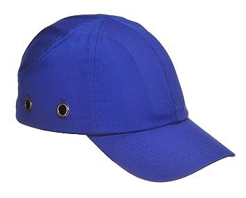Cap Seguridad - tapa de la industria - bump caps - Cap trabajo - Tapa protectora