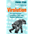 Virolution