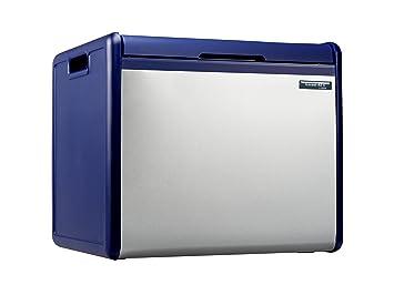 Auto Kühlschrank Mit Kompressor : Tristar kb kühlbox l v blau amazon auto