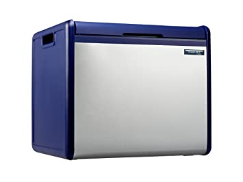 Auto Kühlschrank Dometic : Tristar kb 7245 kühlbox 41 l 230 v blau: amazon.de: auto