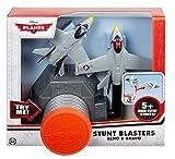 Disney Planes Stunt Blasters Echo & Bravo, 2 Pack
