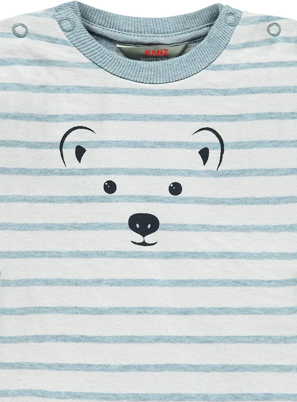 Kanz Baby T-Shirt