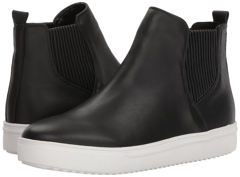 Blondo Womens Gennie Waterproof Sneaker B3450