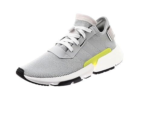 b707d09b81ba adidas Herren Pod-s3.1 Fitnessschuhe  Amazon.de  Schuhe   Handtaschen