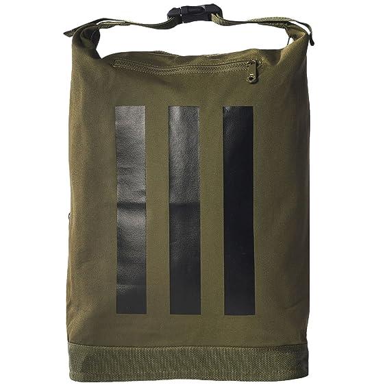 adidas Originals Explorer Backpack Bag - Green