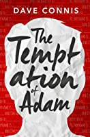 The Temptation Of Adam: A Novel (English