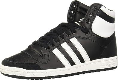 adidas Top Ten Hi - Entrenamiento Hombre: Amazon.es: Zapatos y ...