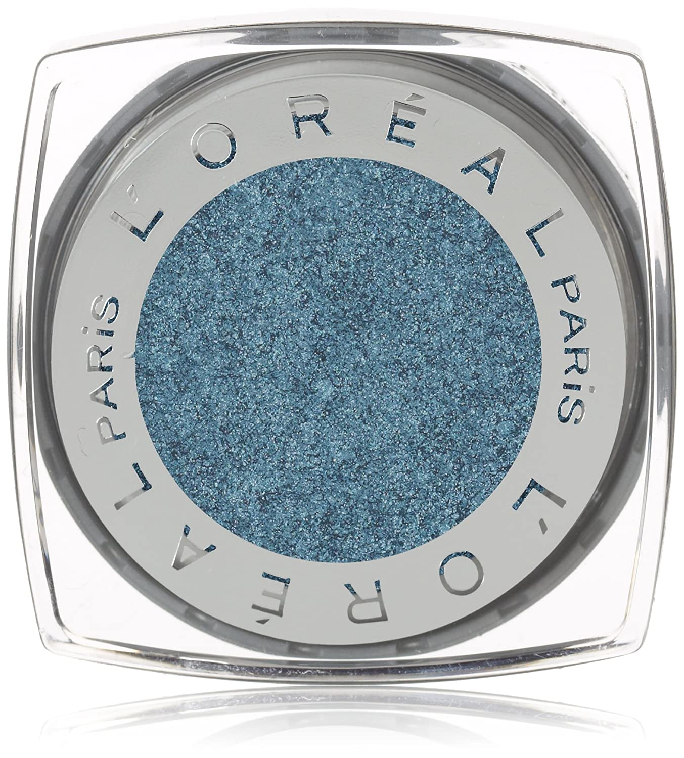 Amazon L Oréal Paris Makeup Infallible 24HR Shadow luxurious powder cream eyeshadow high pigment color velvety formula creamy texture