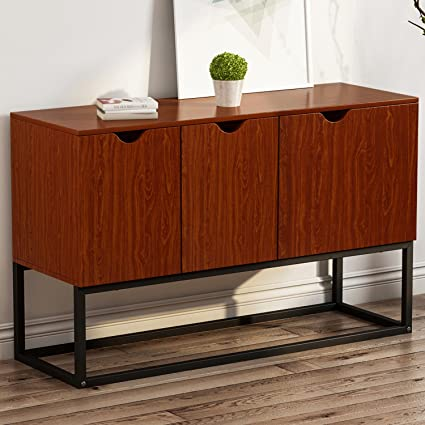 console sofa table with storage. Interesting Sofa LITTLE TREE Console Sofa Table Standing Storage Cabinet Side Organizer  Unit 4724u201dx15 To With