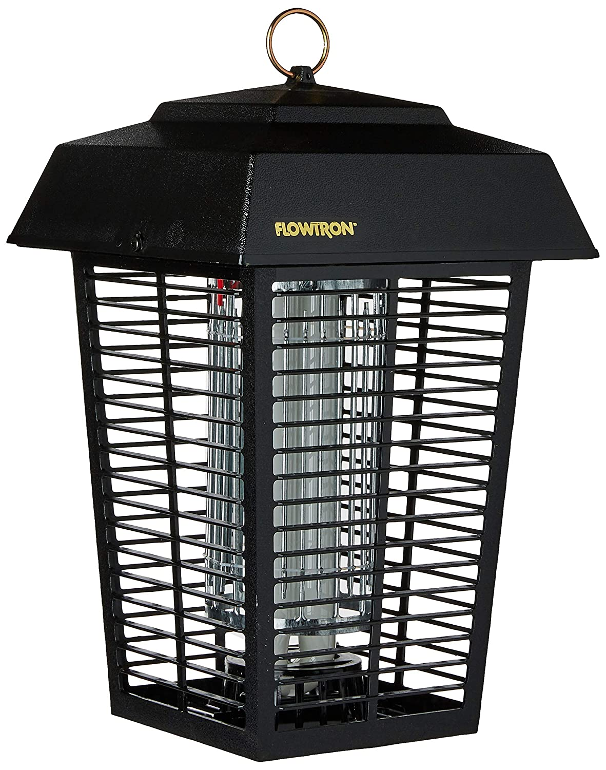 Top 6 Best Bug Zapper