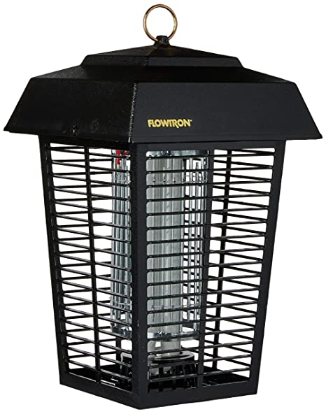 Amazon Flowtron BK 40D Electronic Insect Killer 1 Acre