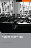 Twelve Angry Men (Student Editions)