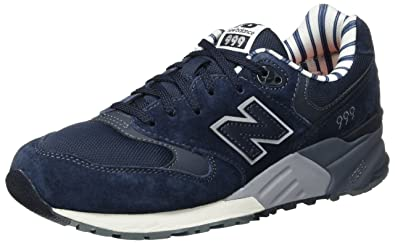 new balance zapatillas wl999wf