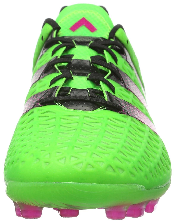 Adidas Herren Ace 16.1 16.1 16.1 AG Fußballschuhe c71373